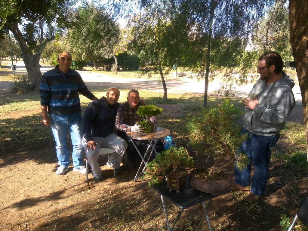 workshop_nov_2017 (1).jpg