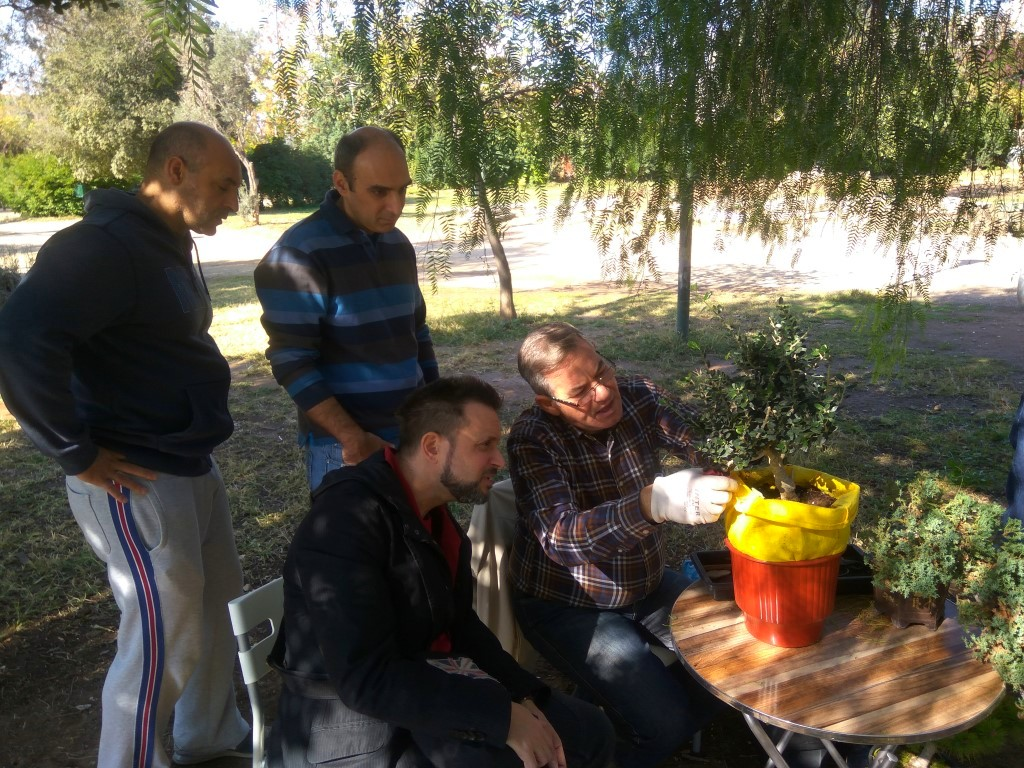 workshop_nov_2017 (10).jpg