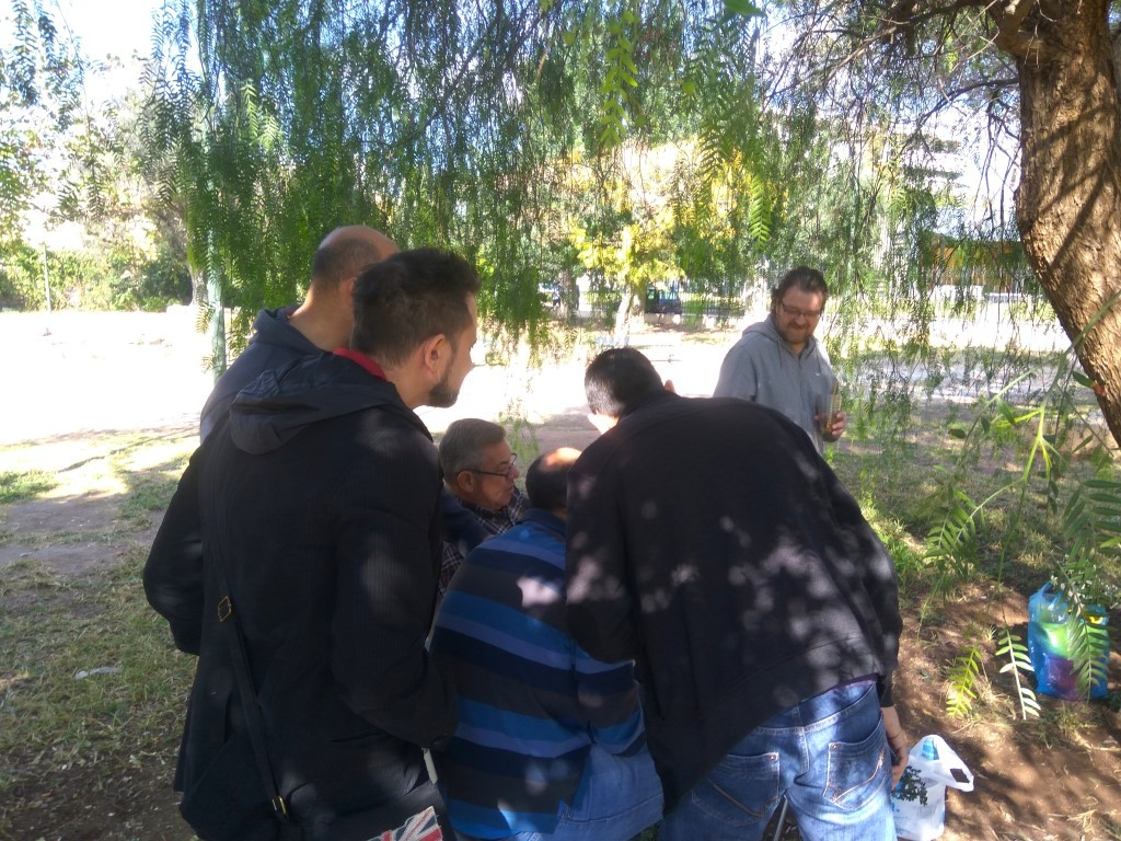 workshop_nov_2017 (15).jpg