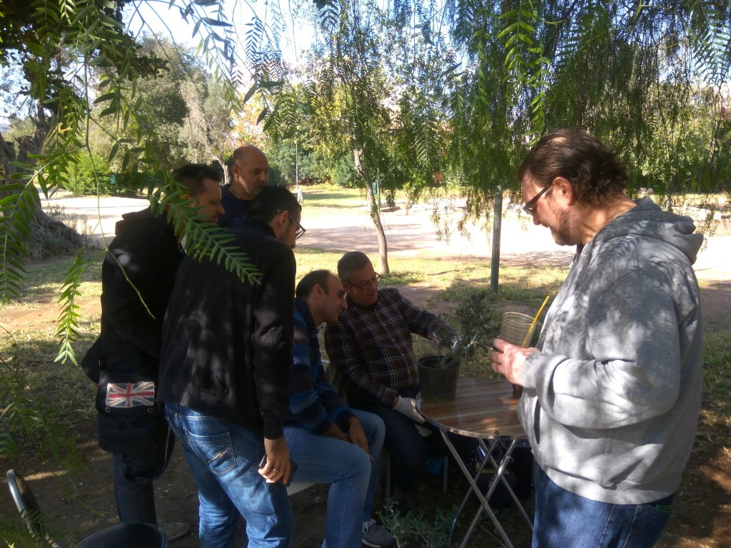 workshop_nov_2017 (16).jpg