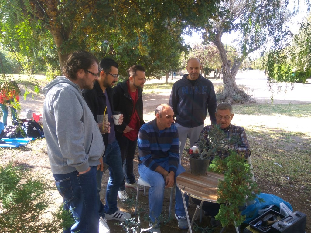 workshop_nov_2017 (17).jpg