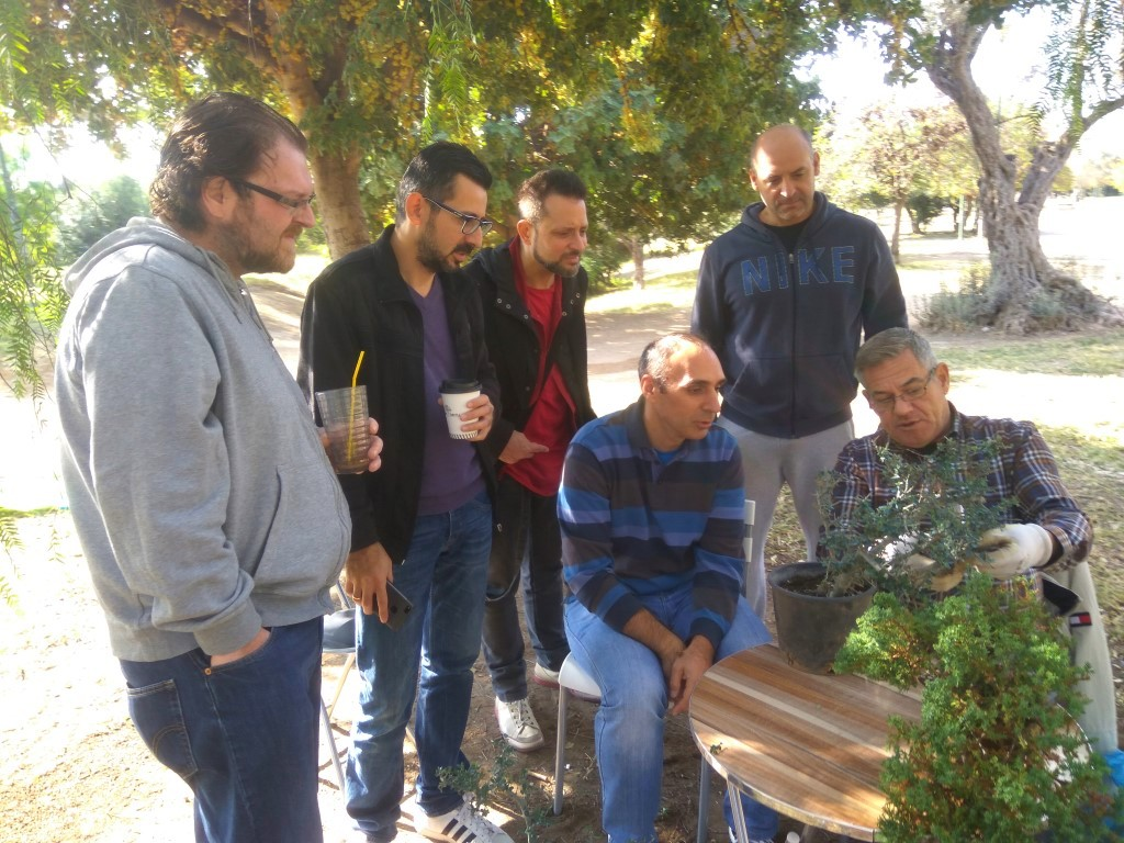 workshop_nov_2017 (18).jpg