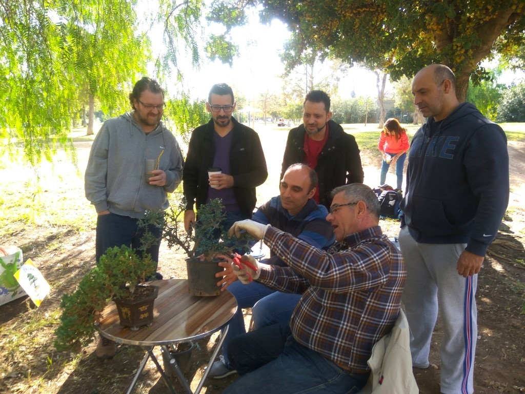 workshop_nov_2017 (19).jpg