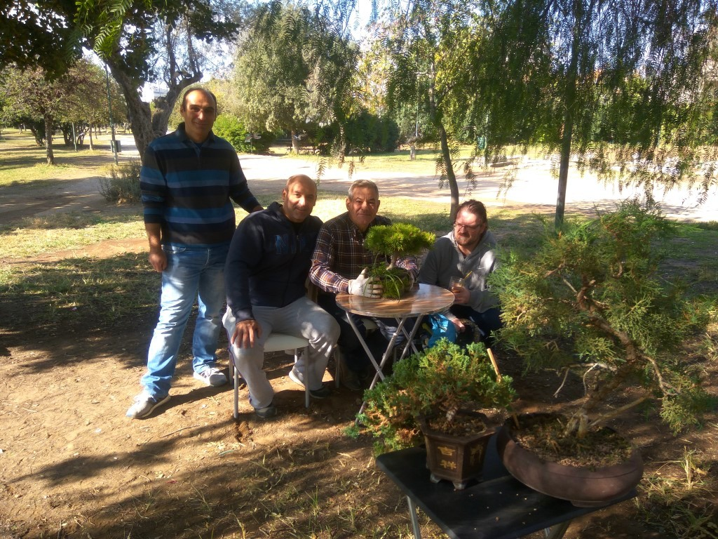 workshop_nov_2017 (2).jpg