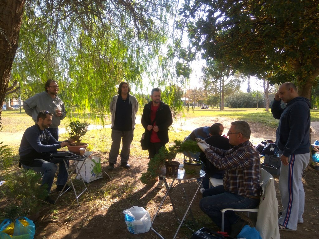workshop_nov_2017 (20).jpg