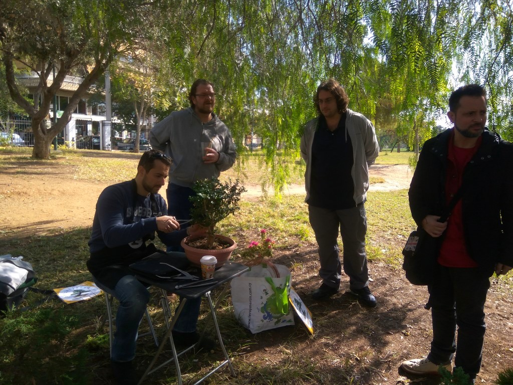 workshop_nov_2017 (21).jpg