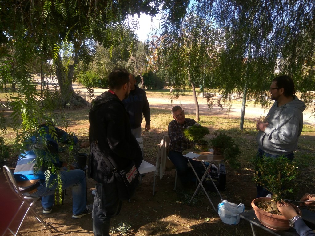 workshop_nov_2017 (22).jpg