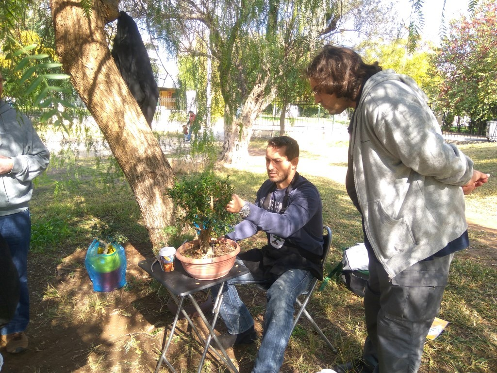 workshop_nov_2017 (23).jpg
