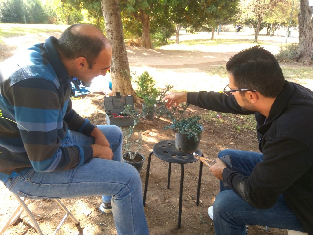 workshop_nov_2017 (24).jpg