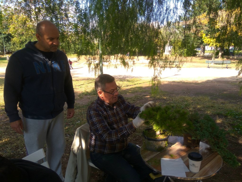 workshop_nov_2017 (25).jpg