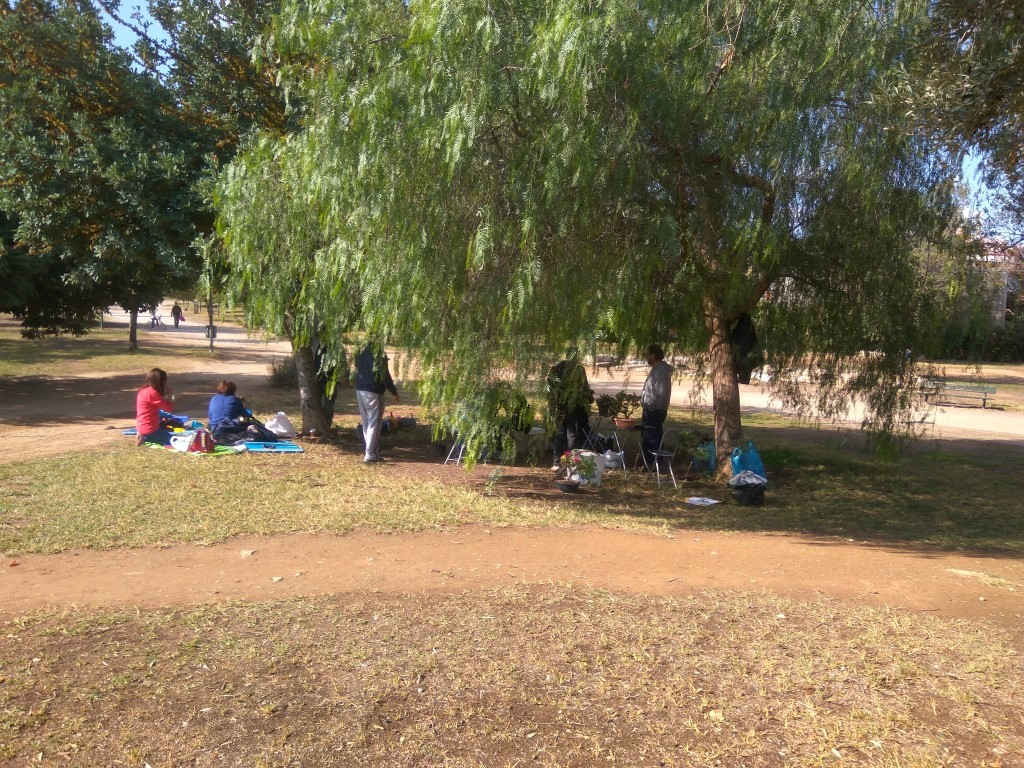 workshop_nov_2017 (26).jpg