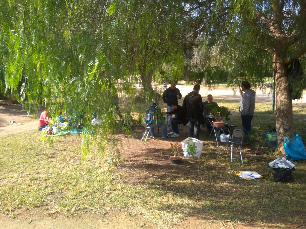 workshop_nov_2017 (27).jpg