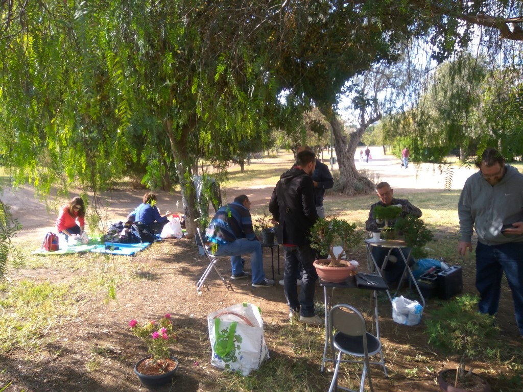 workshop_nov_2017 (28).jpg