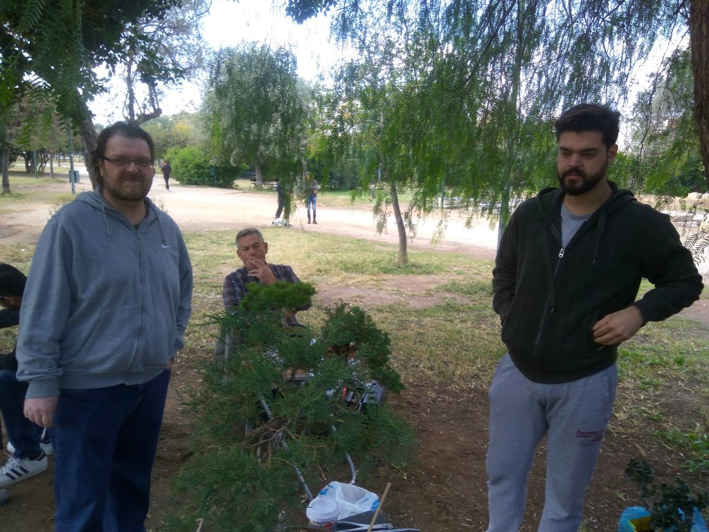 workshop_nov_2017 (29).jpg
