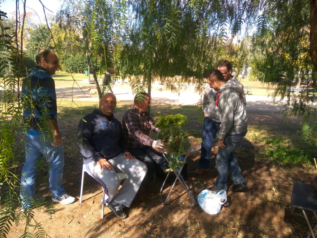 workshop_nov_2017 (3).jpg