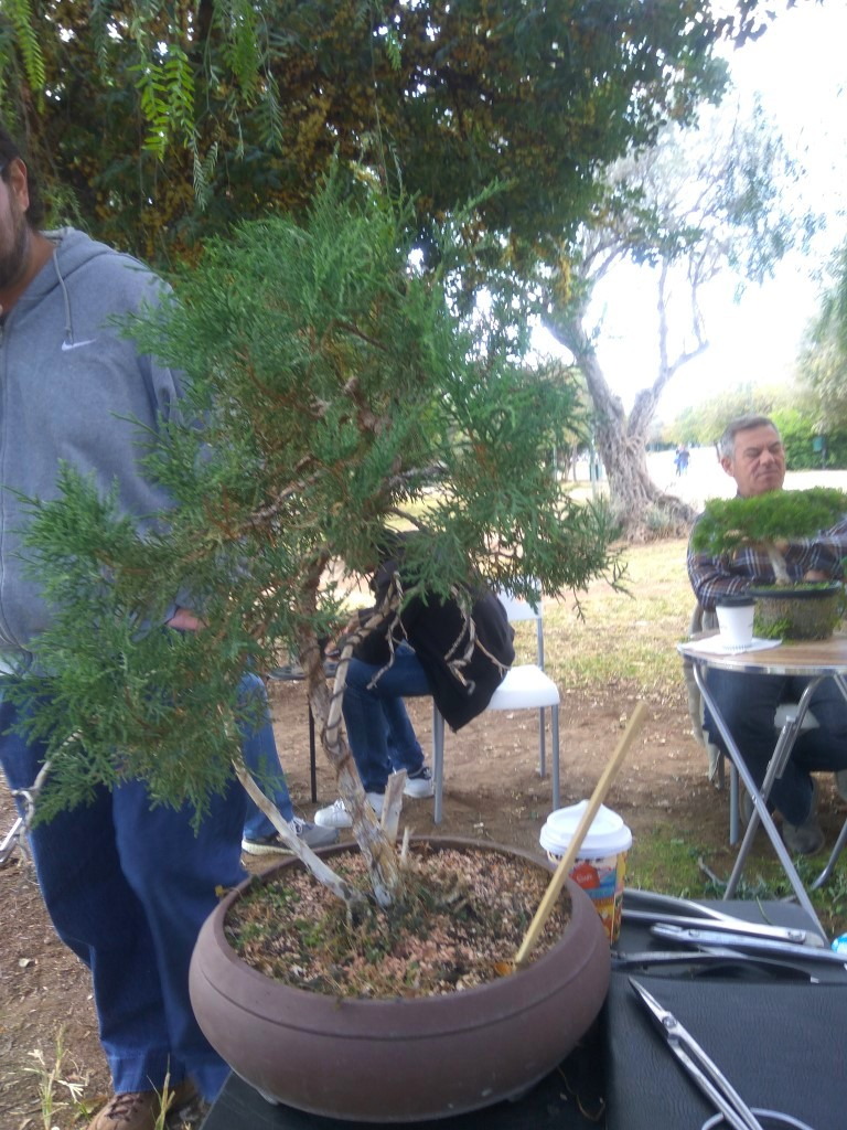 workshop_nov_2017 (32).jpg
