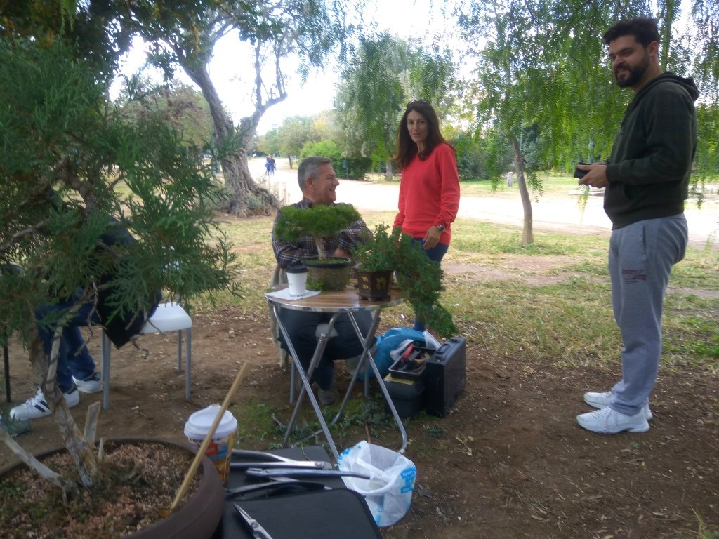 workshop_nov_2017 (33).jpg