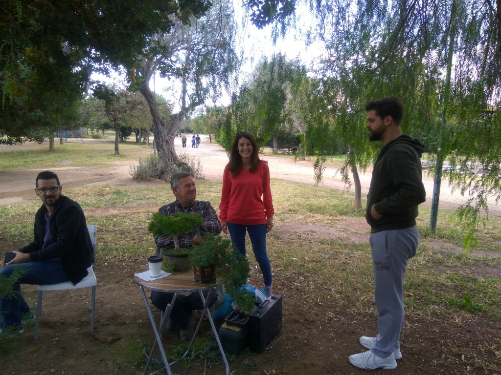 workshop_nov_2017 (34).jpg
