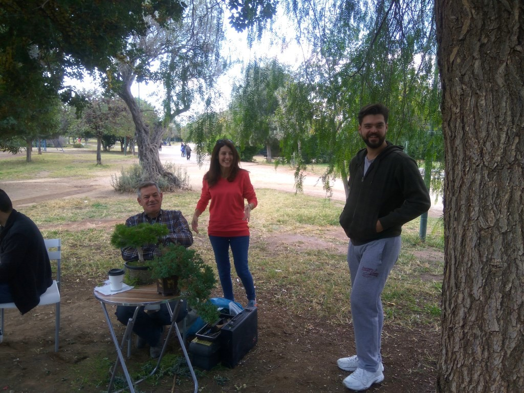 workshop_nov_2017 (35).jpg