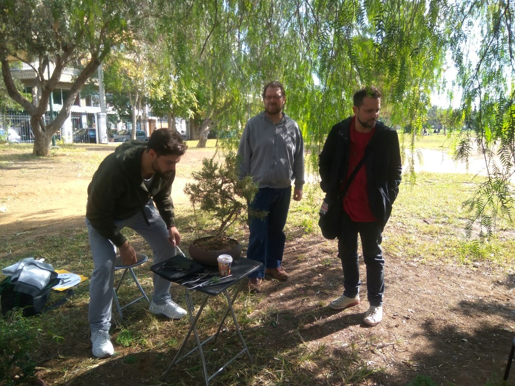 workshop_nov_2017 (36).jpg