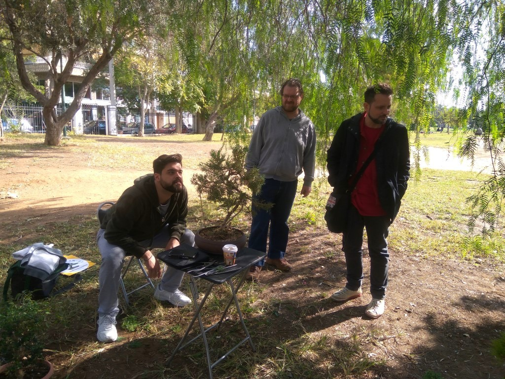 workshop_nov_2017 (37).jpg