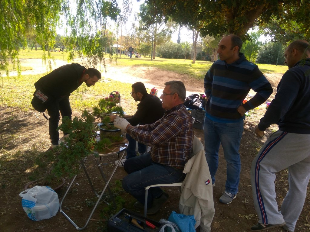 workshop_nov_2017 (38).jpg