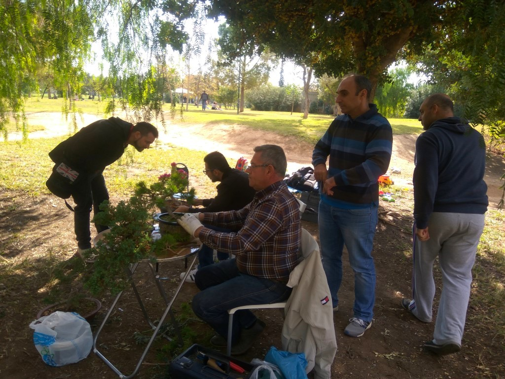 workshop_nov_2017 (39).jpg