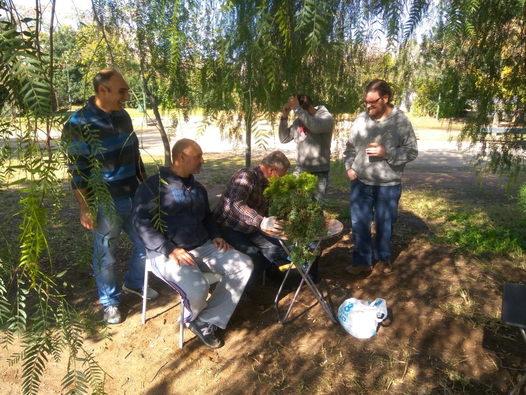 workshop_nov_2017 (4).jpg