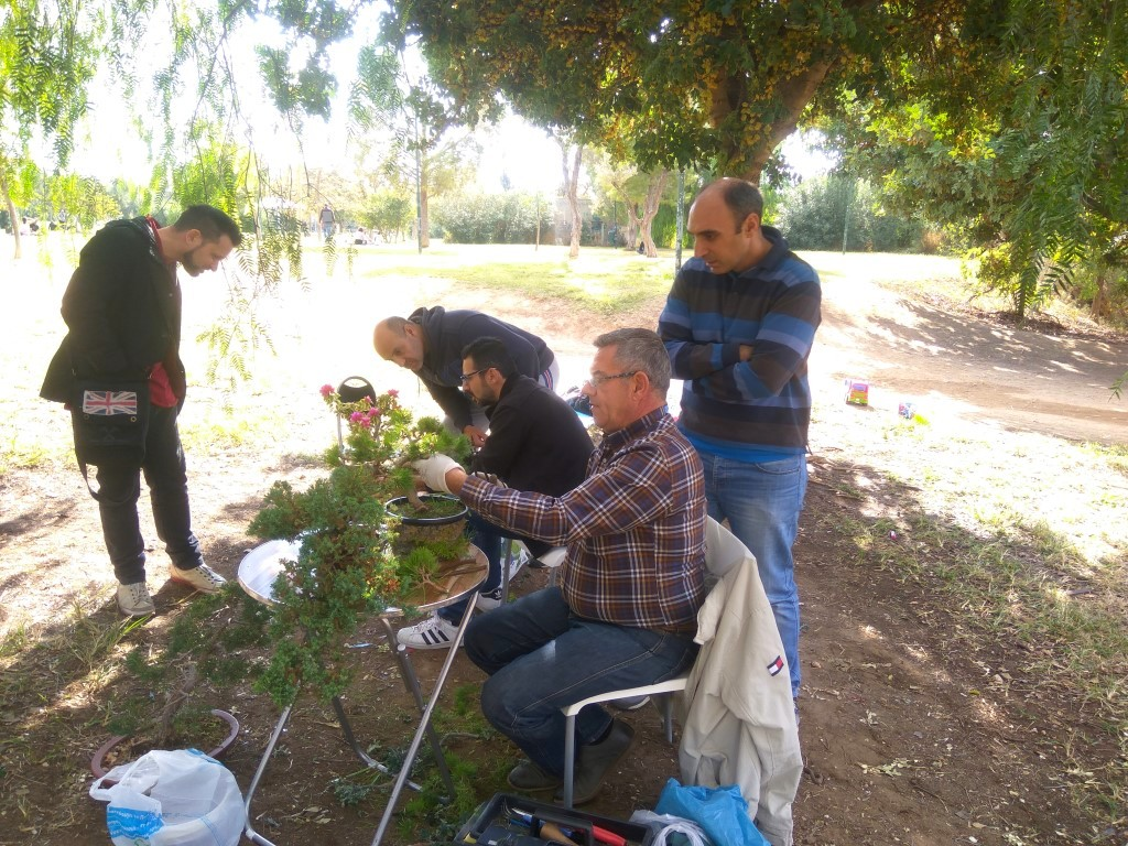 workshop_nov_2017 (40).jpg