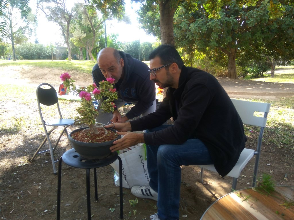 workshop_nov_2017 (41).jpg