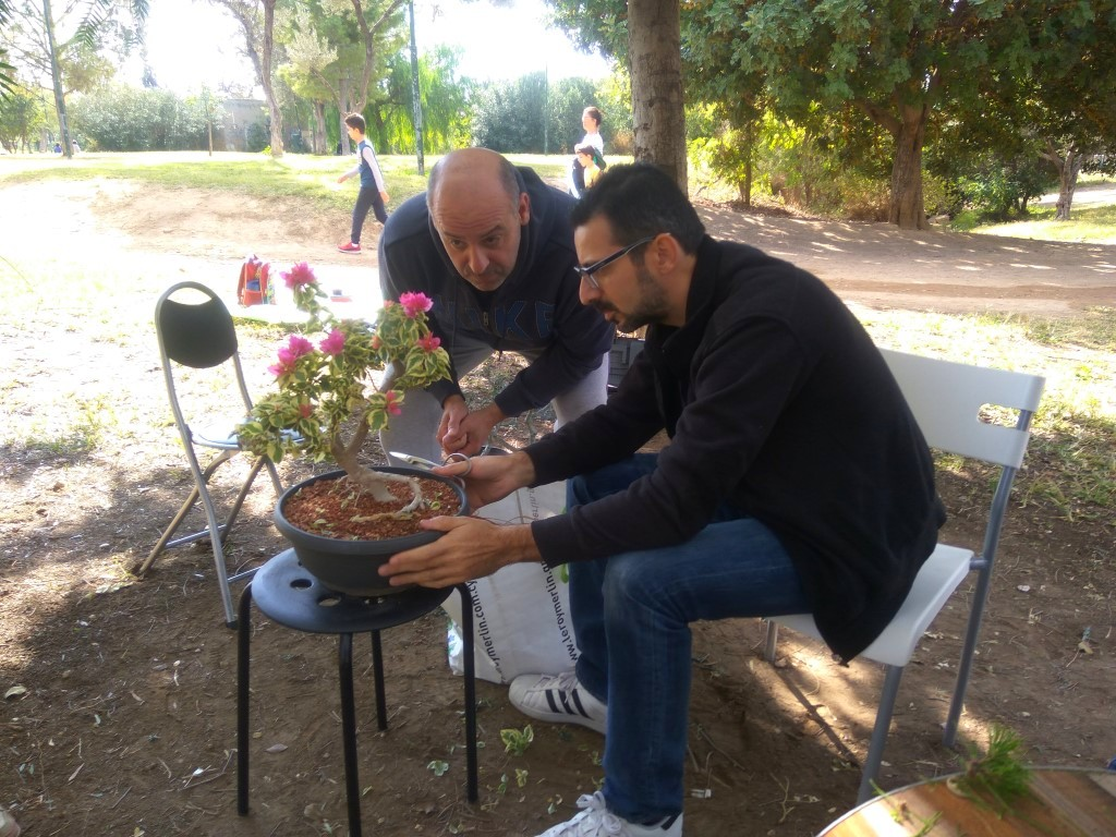 workshop_nov_2017 (42).jpg