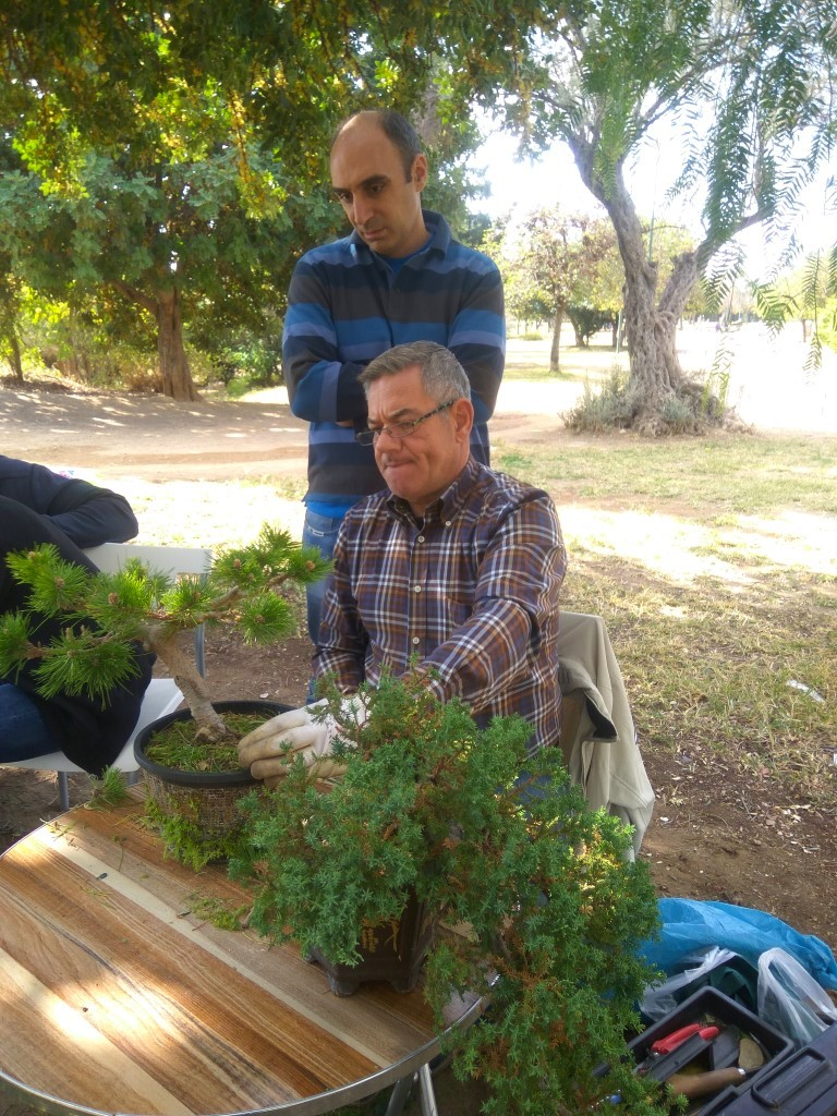 workshop_nov_2017 (43).jpg