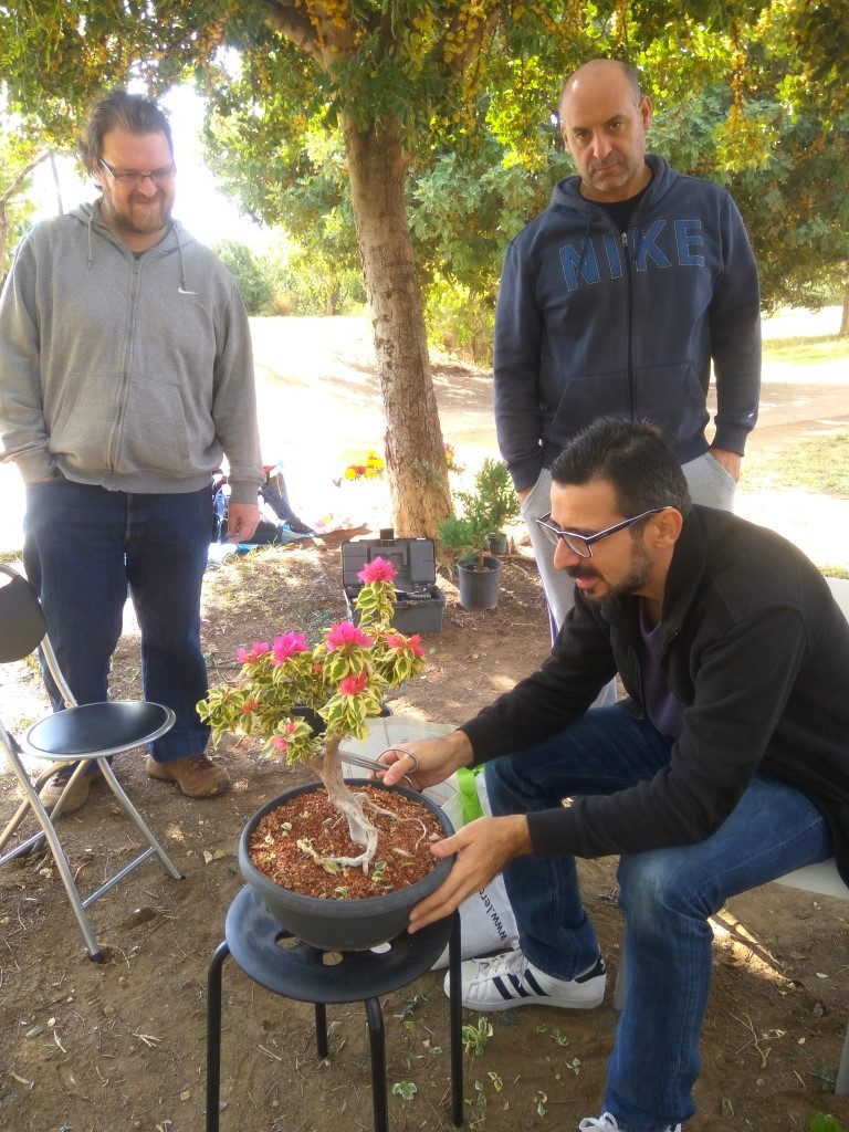 workshop_nov_2017 (44).jpg