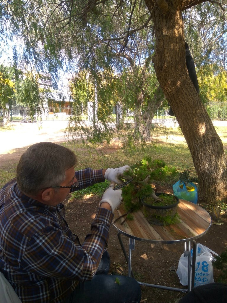 workshop_nov_2017 (46).jpg