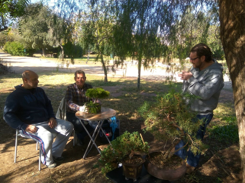 workshop_nov_2017 (47).jpg