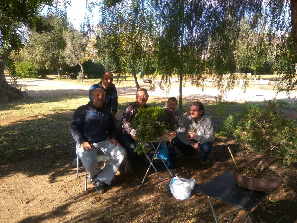 workshop_nov_2017 (5).jpg