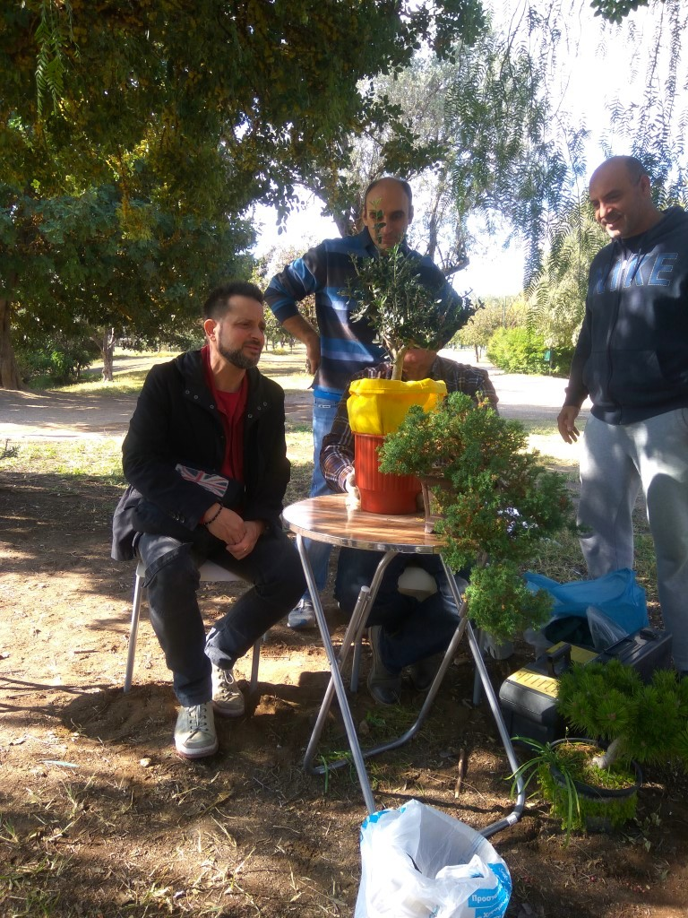 workshop_nov_2017 (7).jpg