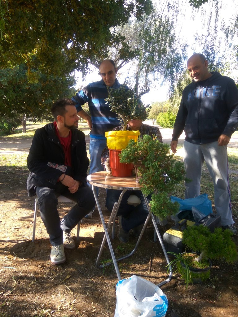 workshop_nov_2017 (8).jpg