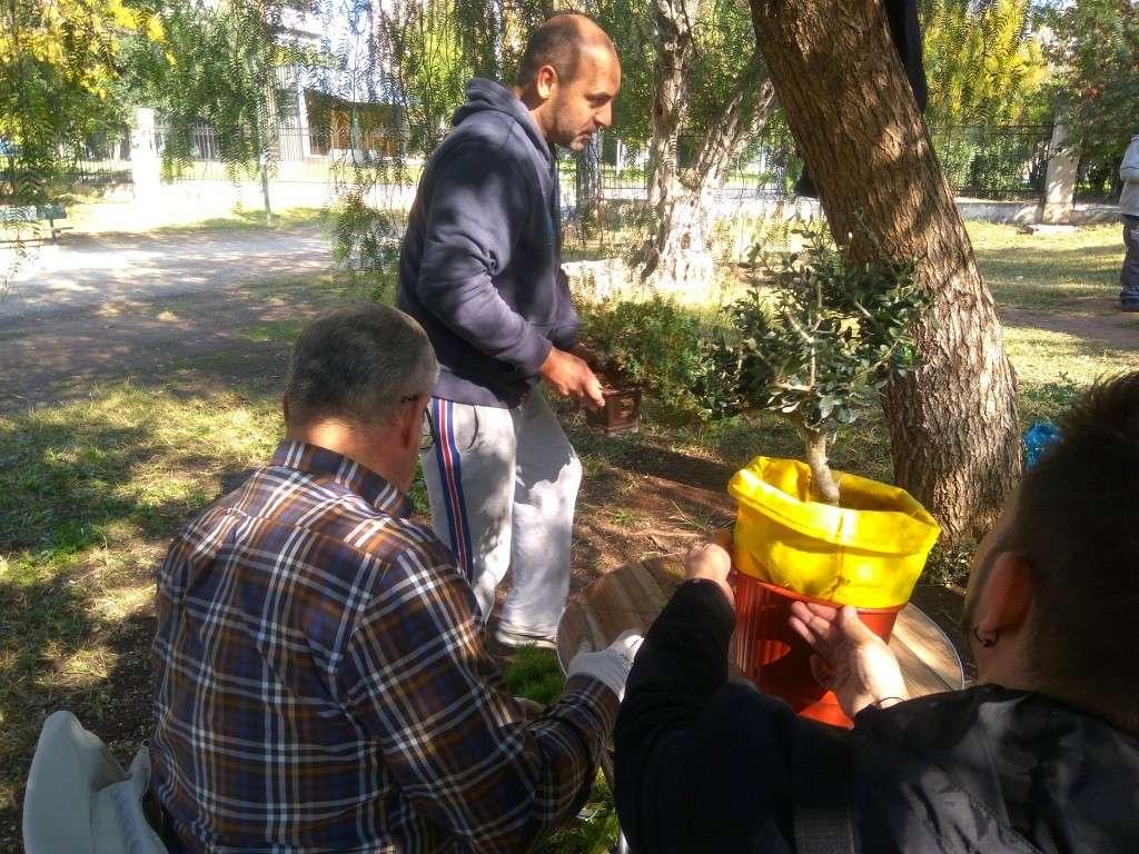 workshop_nov_2017 (9).jpg